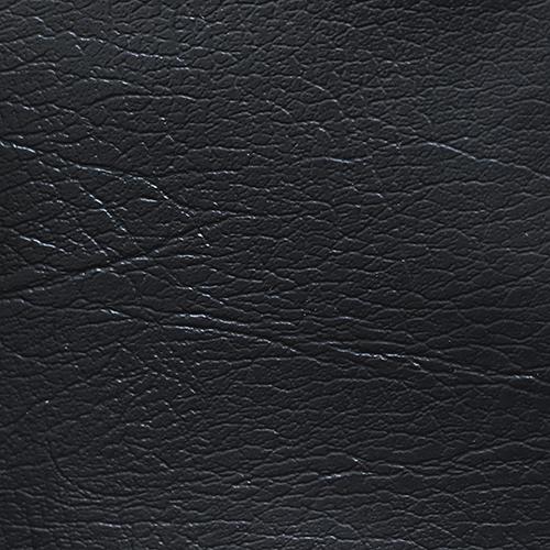 MBL-4855 Oxen Automotive Vinyl Black
