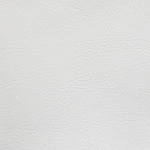 MBL-6046 Sierra / Montana Automotive Vinyl Oxford White