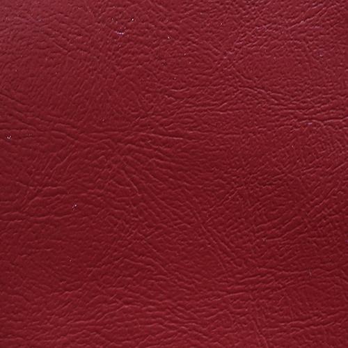 MBL-6526 Sierra Automotive Vinyl Dark Red