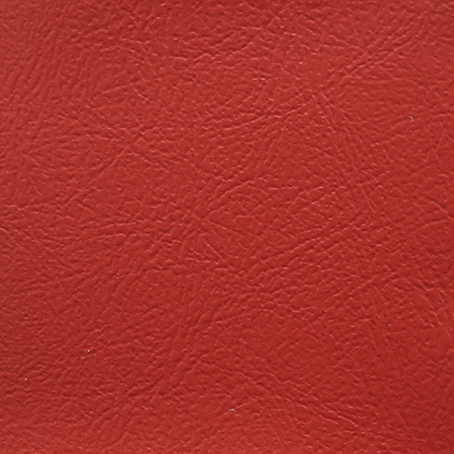 MBL-6461 Sierra Automotive Vinyl Flame Red
