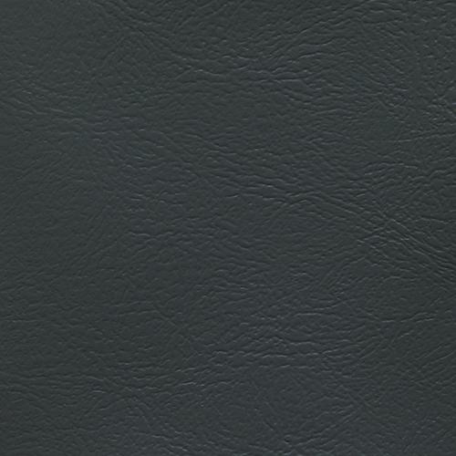 MBL-6693 Sierra Automotive Vinyl Graphite