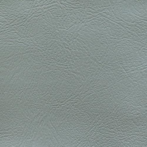 MBL-6694 Sierra Automotive Vinyl Medium Grey