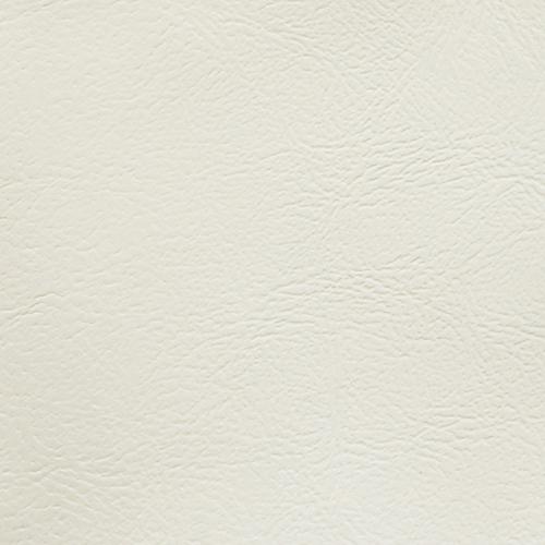 MBL-3718 Sierra Automotive Vinyl White