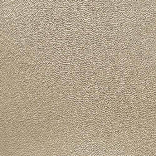 MBL-7688 Soho Automotive Vinyl Camel