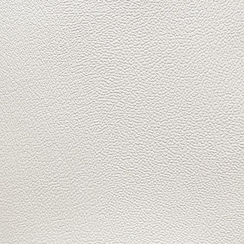 MBL-7745 Soho Automotive Vinyl Cashmere