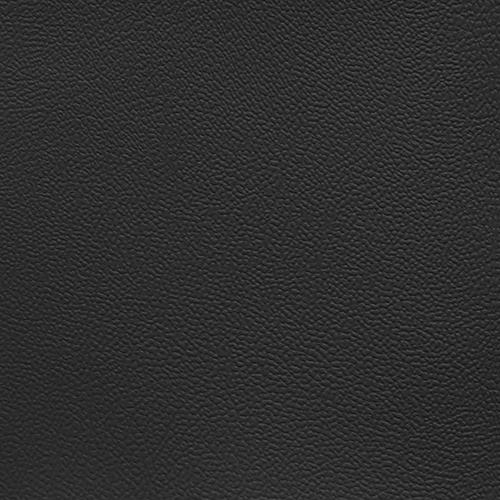 MBL-7525 Soho Automotive Vinyl Charcoal Black