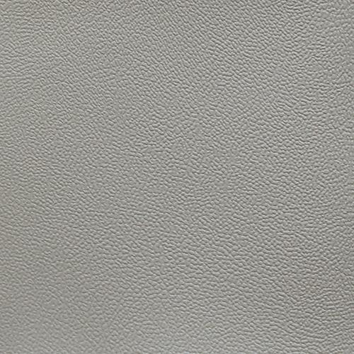 MBL-7689 Soho Automotive Vinyl Medium Light Stone