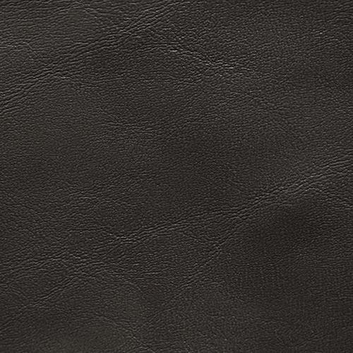 MBL-5004 Wallaby Automotive Vinyl Black