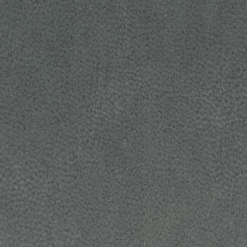 gray contract vinyls