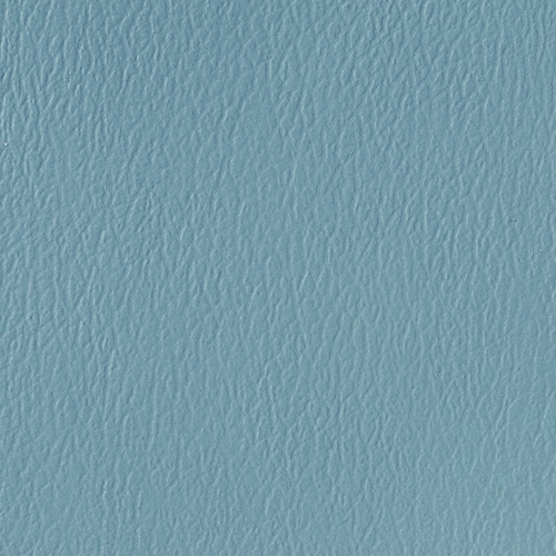 Neochrome III Naugahyde Contract Vinyl