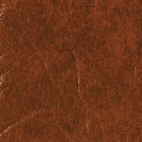 Rouge II Naugahyde Contract Vinyl