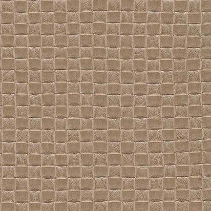 Nuvtex Berretta Basket Weave Vinyl Almond