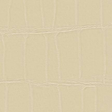 Nuvtex Gator Vinyl Sandstone