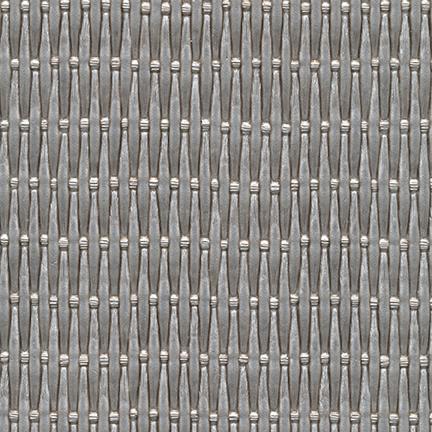 Nuvtex Maldives Basket Weave Vinyl Chablis
