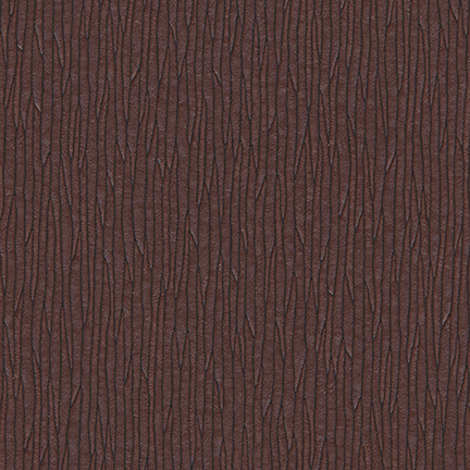Newave Mikonos Contract Vinyl Cherrywood