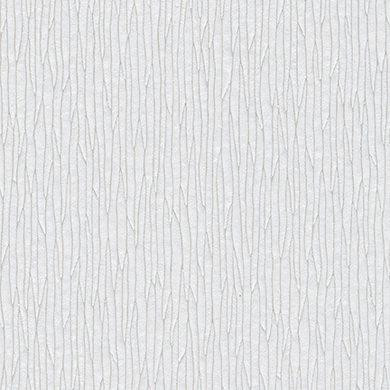 Newave Mikonos Contract Vinyl Ivory