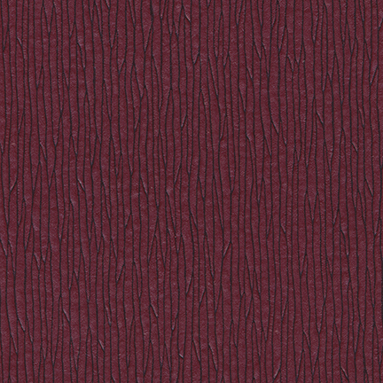 Newave Mikonos Contract Vinyl Plum
