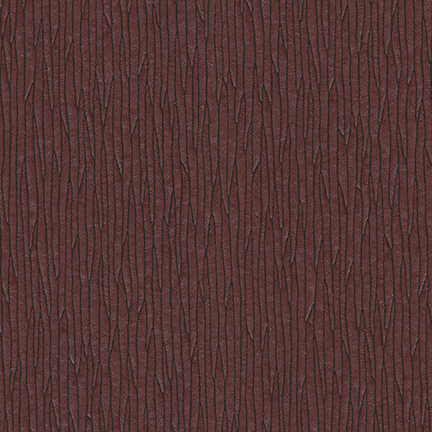 Newave Mikonos Contract Vinyl Redwood