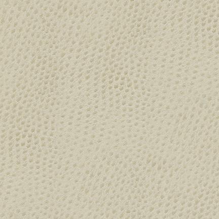 Skintex Ostrich Contract Vinyl Almond