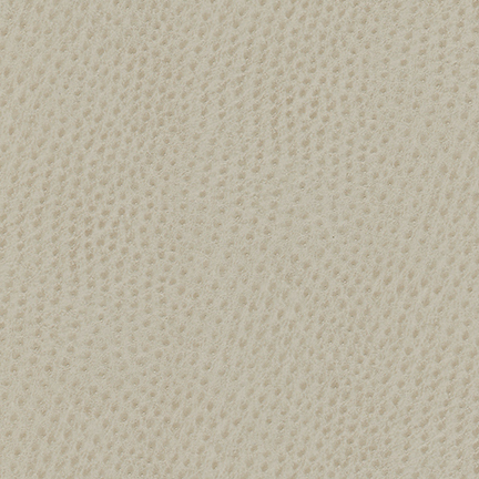 Skintex Ostrich Contract Vinyl Fawn