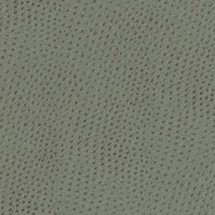 Skintex Ostrich Contract Vinyl Moss