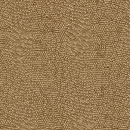 Skintex Snake Contract Vinyl Camel