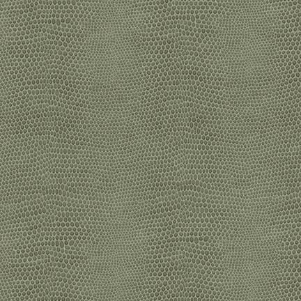 Skintex Snake Contract Vinyl Moss