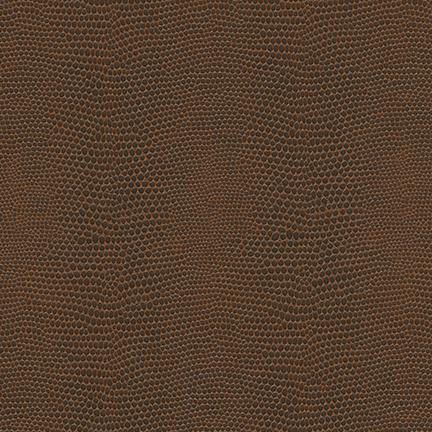 Skintex Snake Contract Vinyl Rust