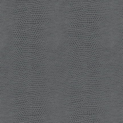 Skintex Snake Contract Vinyl Slate