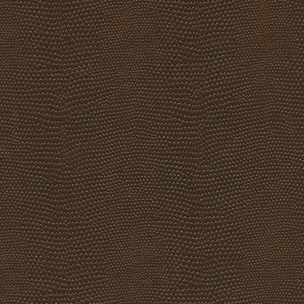 Skintex Snake Contract Vinyl Teakwood
