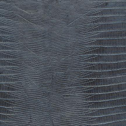 slither snakeskin vinyl