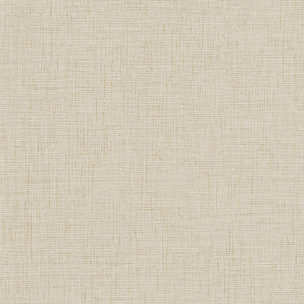 Newave Traverse Contract Vinyl Cream