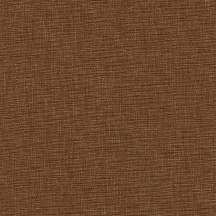 Newave Traverse Contract Vinyl Maple