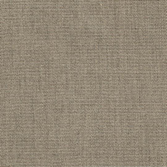 Recacril DecorLine Furniture Canvas