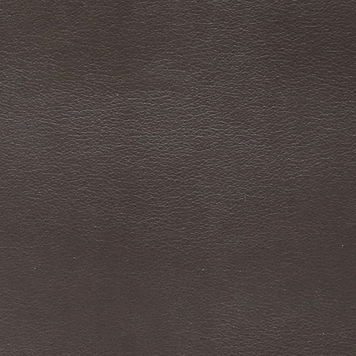 Recast Mesa Recycled Leather Chocolate