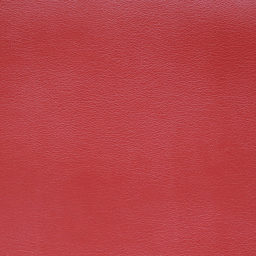 Recast Mesa Recycled Leather Merlot
