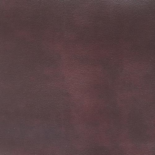 Recast Taos Recycled Leather Burgundy