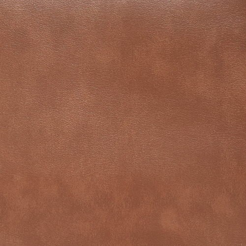 Recast Taos Recycled Leather Pecan