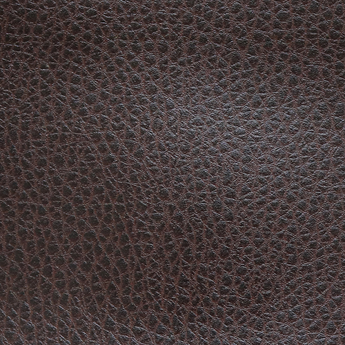 tuscany recast recycled leather