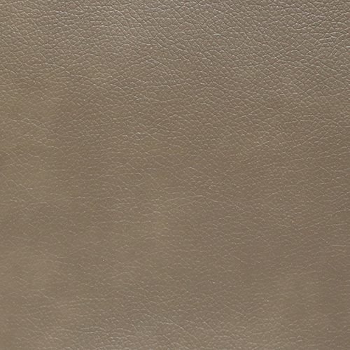 Recast Venus Recycled Leather Taupe
