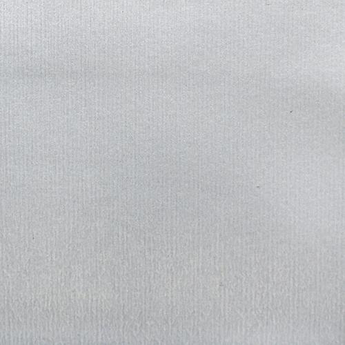 ALU-300 Brushed Aluminum Marine Vinyl Silver