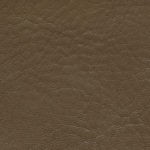 brown marine vinyls