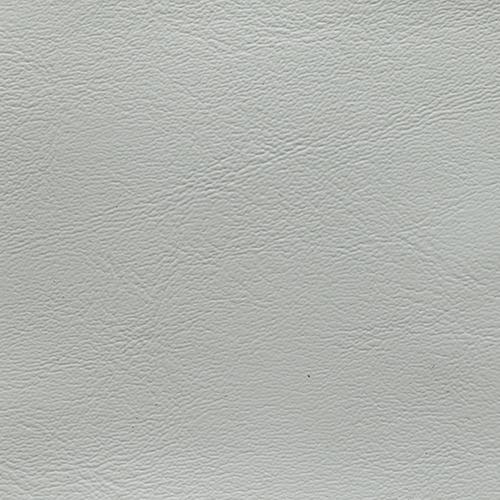 Gray marine vinyls
