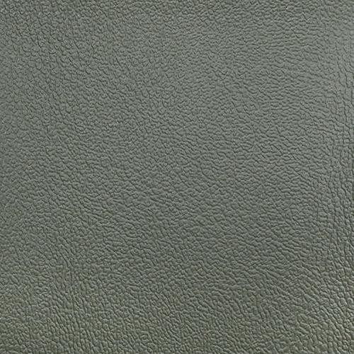 VLST-47 Caprice Automotive Vinyl Dark Khaki