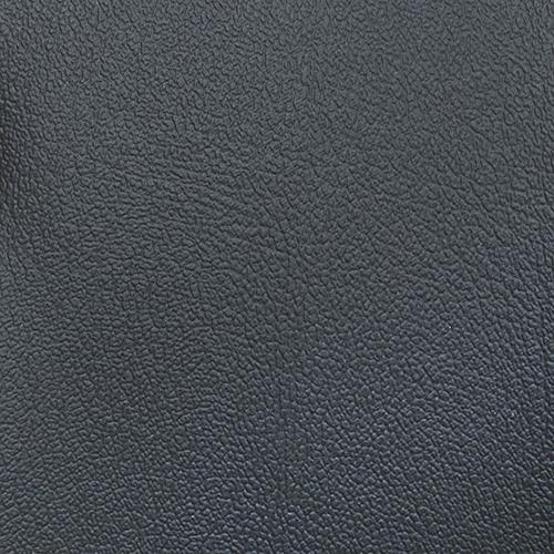VLST-44 Caprice Automotive Vinyl Dark Slate