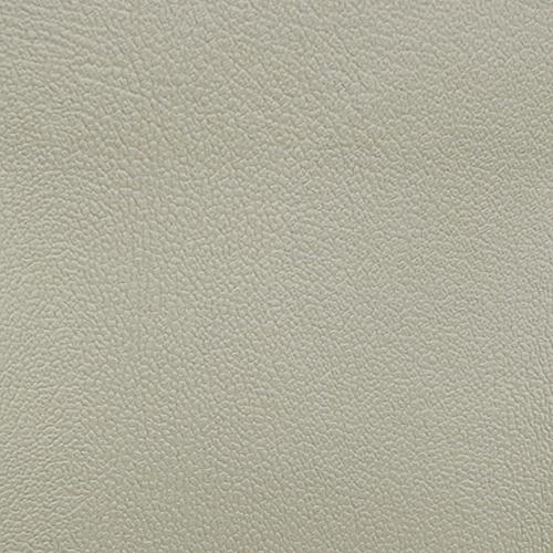 VLST-49 Caprice Automotive Vinyl Light Frost Beige