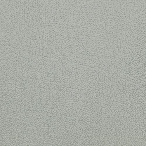 VLST-46 Caprice Automotive Vinyl Light Graystone