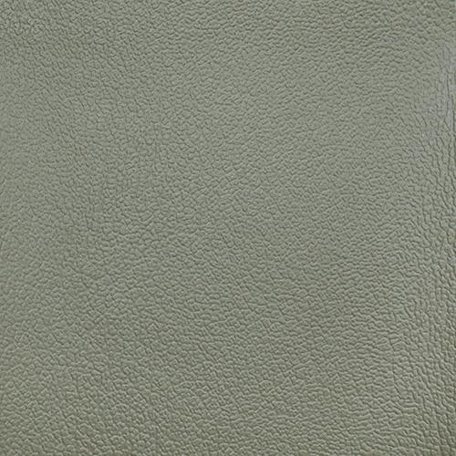 VLST-48 Caprice Automotive Vinyl Medium Khaki
