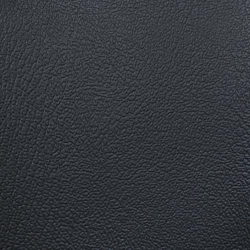 VLST-15 Corinthian Automotive Vinyl Ebony