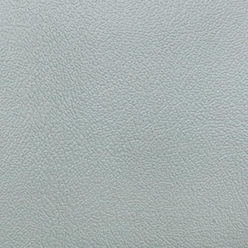 VLST-18 Corinthian Automotive Vinyl Light Gray